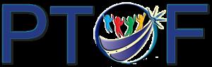 PTOF - Piano Triennale dell'Offerta Formativa, 2016-2019